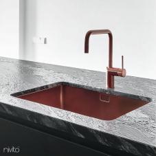 Kupari Keittiöhana - Nivito 1-RH-350