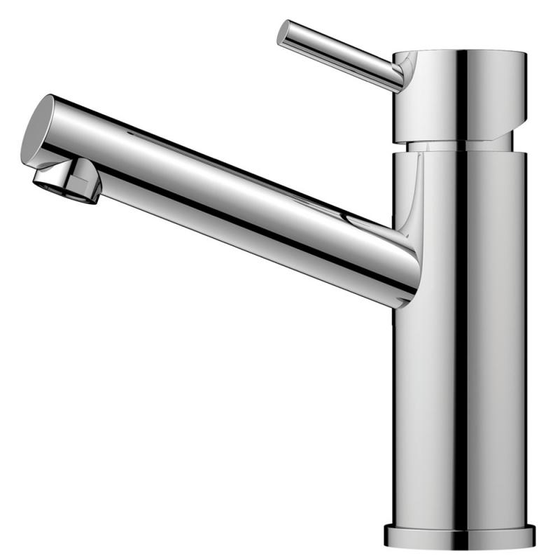 Kylpyhuoneen Hana - Nivito FL-11