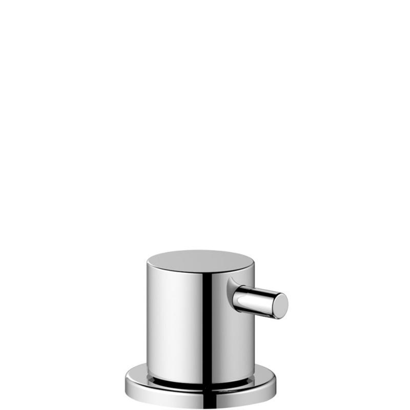 Pesukoneventtiili - Nivito RD-P
