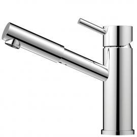 Kylpyhuoneen Hana - Nivito FL-21