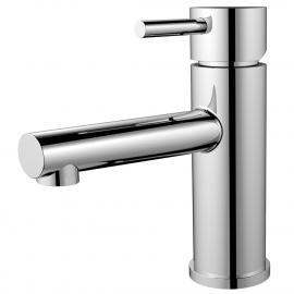 Kylpyhuoneen Hana - Nivito RH-51