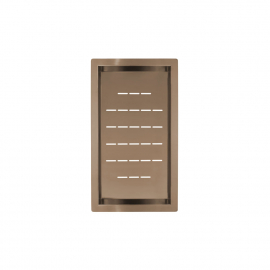Kupari Huuhtelukulho - Nivito CU-WB-240-BC