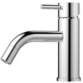 Kylpyhuoneen Hana - Nivito RH-61
