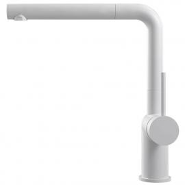 Nivito Valkoinen RH-630-EX